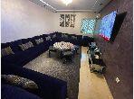 Appartement de 268 m² a vendre à palmier