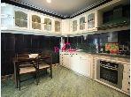 شقة للبيع بطنجة. المساحة الكلية 95 م². مرآب.