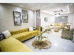 Busca pisos en venta en El Hadadda. 2 Dormitorio. Con Ascensor, balcón.
