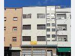 Immeuble 3 étages avec local commercial de 100m2