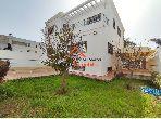 Villa a louer sur Hay Riad