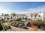 Villa 254m2 à vendre à Ain Diab