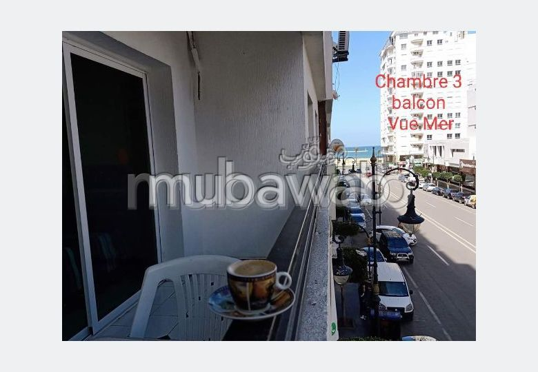Apartments for rent in Centre. 4 Rooms. Cellar.