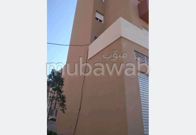 Magnífico piso en venta en Route d'Agadir - Essaouira. 1 Habitación.