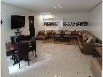 شقة رائعة للايجار ب ميموزا. 3 قطع رائعة. مفروشة.