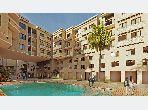 Apartment for sale in Route de Safi. Area 70 m².