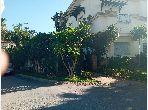 Villa a vendre Californie andalous 470 metr