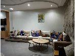 Appartement 130m Prés Carrefour Fourate