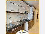 Appartement de 97m² en vente Résidence Aliaa