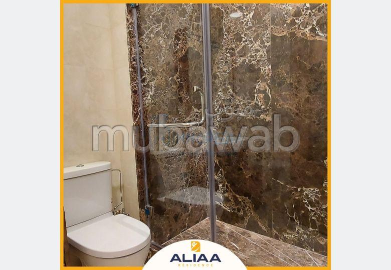 Appartement de 105m² en vente Résidence Aliaa