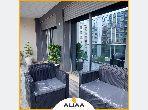 Appartement de 99m² en vente Résidence Aliaa