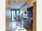 Appartement de 143m² en vente Résidence Aliaa