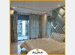 Appartement de 114m² en vente Résidence Aliaa