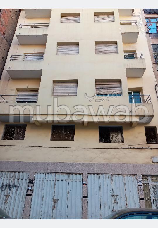 Très belle maison en vente a Casablanca