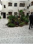 Piso en venta en Mont Fleuri. Gran superficie 85 m². Jardineras, Gran terraza.