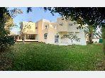 Tres bel villa a bir kacem de 2200 m2