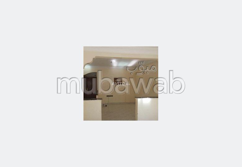 Casa en venta en Derb Koréa. 7 Dormitorio.