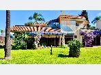 Villa à vendre à Californie