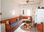 Villa de 400 m² à Noor Jaafer
