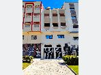 بيع منزل ممتاز ب بيل إر - فال فلوري. 7 غرف جميلة. أماكن وقوف السيارات وشرفة.