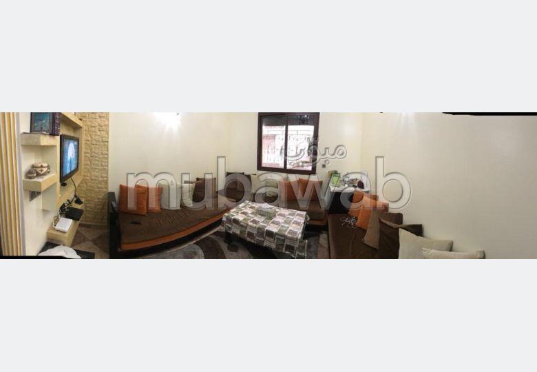 Casa en venta en Oulfa. 5 Gabinete.