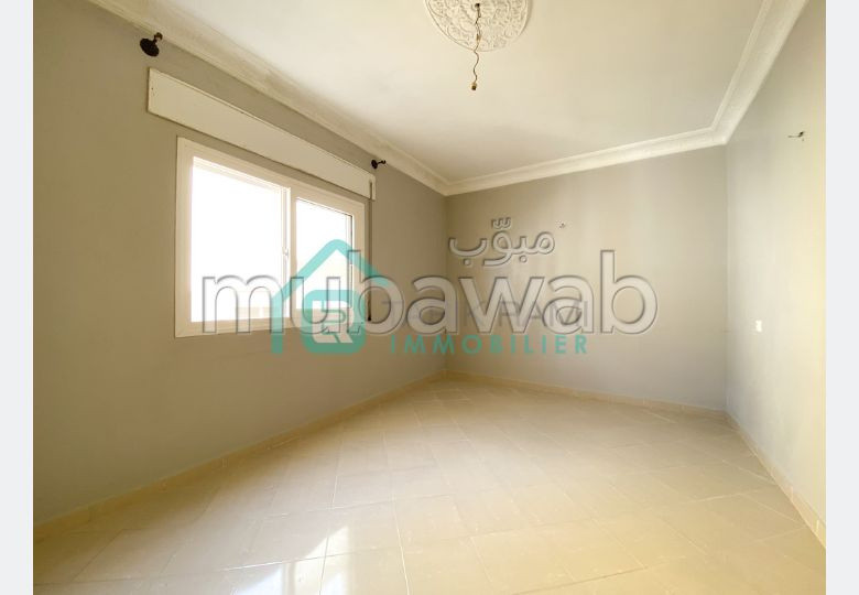 Beautiful apartment for sale in Du Golf. 2 Small room.