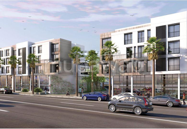Busca pisos en venta en Ain Chock. 2 Hermosas habitaciones.