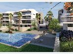 Find an apartment to buy in Ain Chock. Area of 170 m².