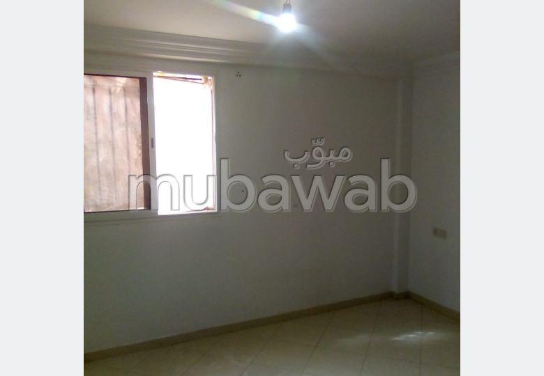 Bel appartement en location à Marrakech. 2 pièces