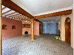 Appart 120m2 non meublé, 3 chambres Erraunak