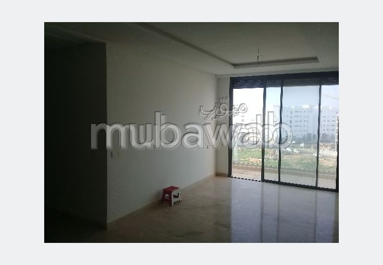 Location appartement 90mc 2 chambres AgadirBay
