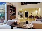 شقة جميلة للبيع بحي الشتوي. 3 غرف جميلة. موقف سيارات ومصعد.
