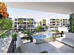 Piso en venta en Ain Chock. Pequeña superficie 137 m²;.