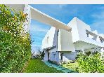 Magnífica villa en venta en Route Immouzer. Área total 400 m².