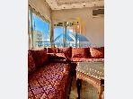 Bonito piso en venta en Sidi Belyout. 1 Habitación. Parking y ascensor.