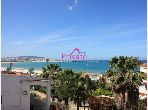 Location Villa 450 m² MALABATA Tanger Ref: LA580