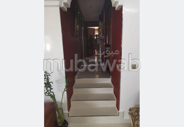 Jolie Appartement pour habitation à HAY RIYAD