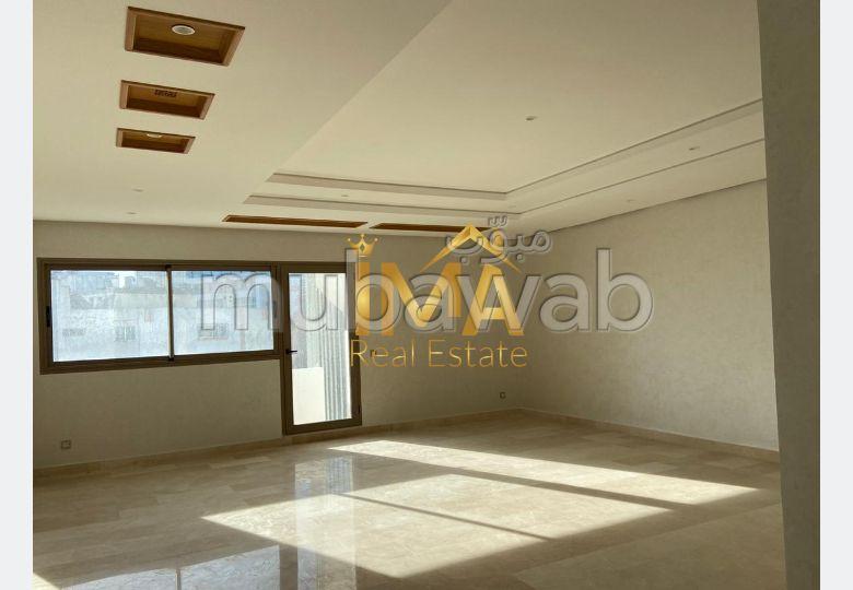 شقة للكراء ب ايبرية. 8 غرف.