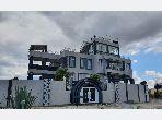 Villa de luxe en vente à PLAYA BLANCA