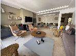 Vente appartement à Racine