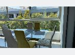 Magnífico piso en alquiler. Gran superficie 113 m²;. Conserje disponible, propiedad con piscina.