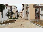 Bonito piso en venta en Boukhalef. Gran superficie 50 m²;.