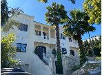 Home to buy in Californie. 4 lovely rooms. Balcony.