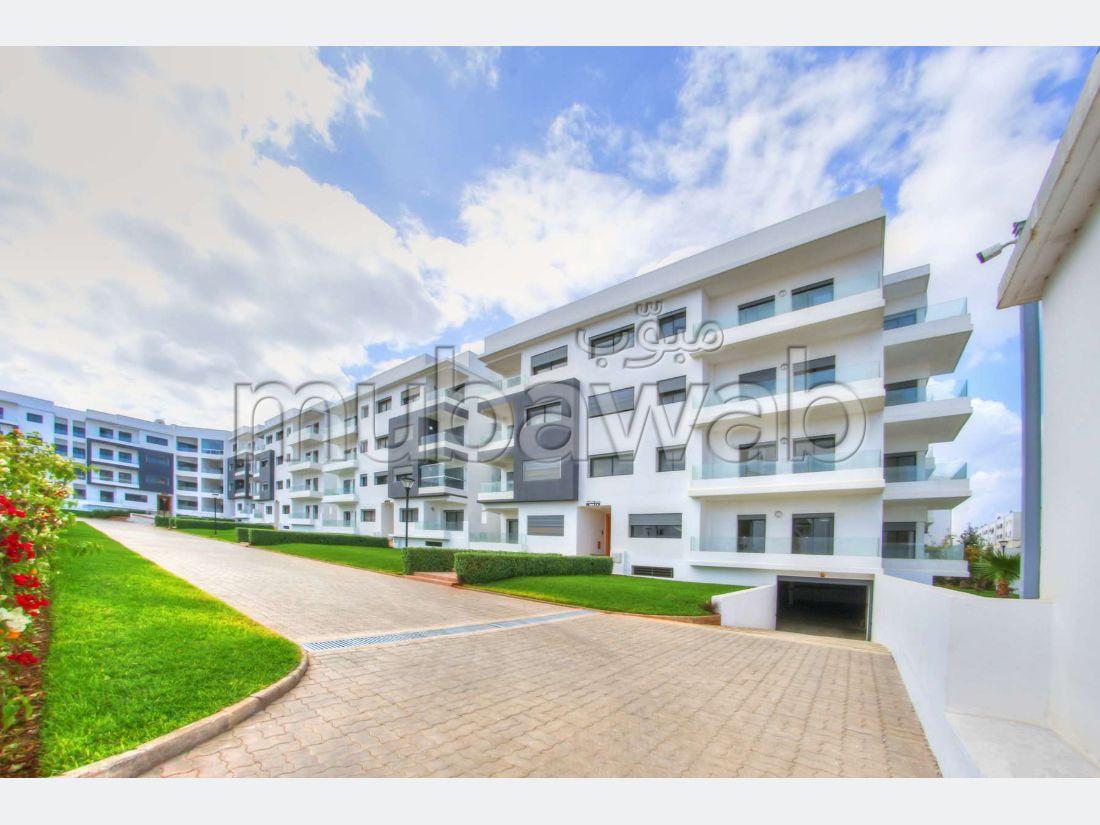 Appartement de 150m² en vente Résidence Assafoi