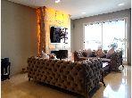 GHANDI Superbe appartement refait à neuf