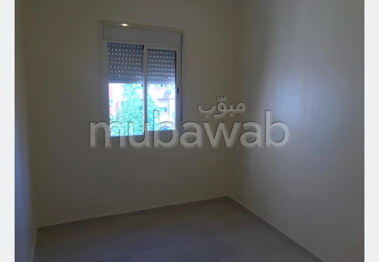 Very nice apartment for rent in Guéliz. 3 Common room. Lift.