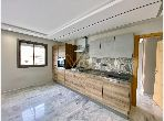 Sell apartment in Oasis. Large area 71 m². caretaker and air conditioning.