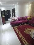 Apartment for sale in Hay Inbiat. 2 Room. Caretaker available.