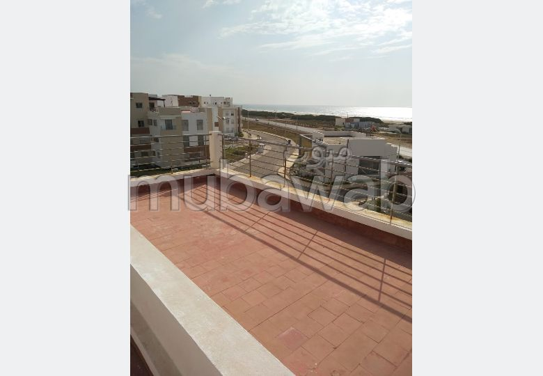 Find an apartment to buy in Castilla. Surface area 86 m². With garage and lift.