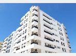 Apartment for sale in Champ de course. Small area 111 m².